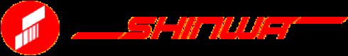 親和運輸倉庫株式会社